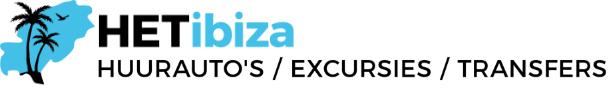 HET Ibiza | Voor al uw leuke activiteiten op Ibiza!