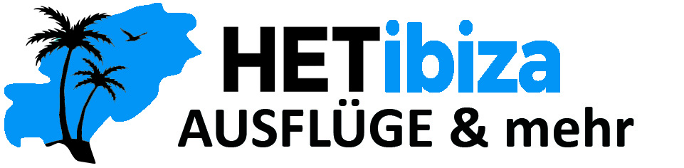 HETibiza | Transferanfrage | HETibiza