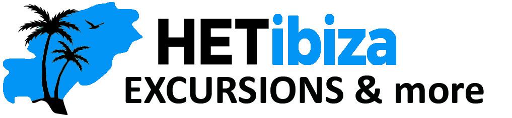 HETibiza | Rentals on Ibiza | HETibiza