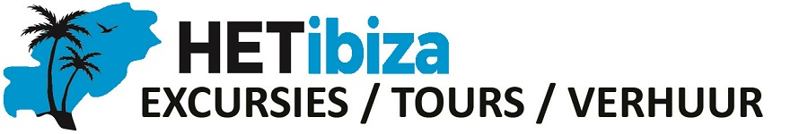 HETibiza | Excursies | HETibiza