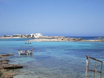 HETibiza Formentera