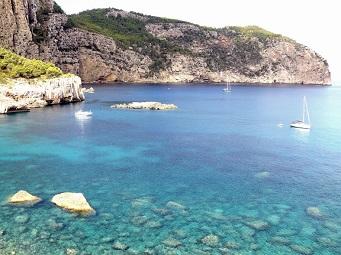 HETibiza Cala D'Albarca