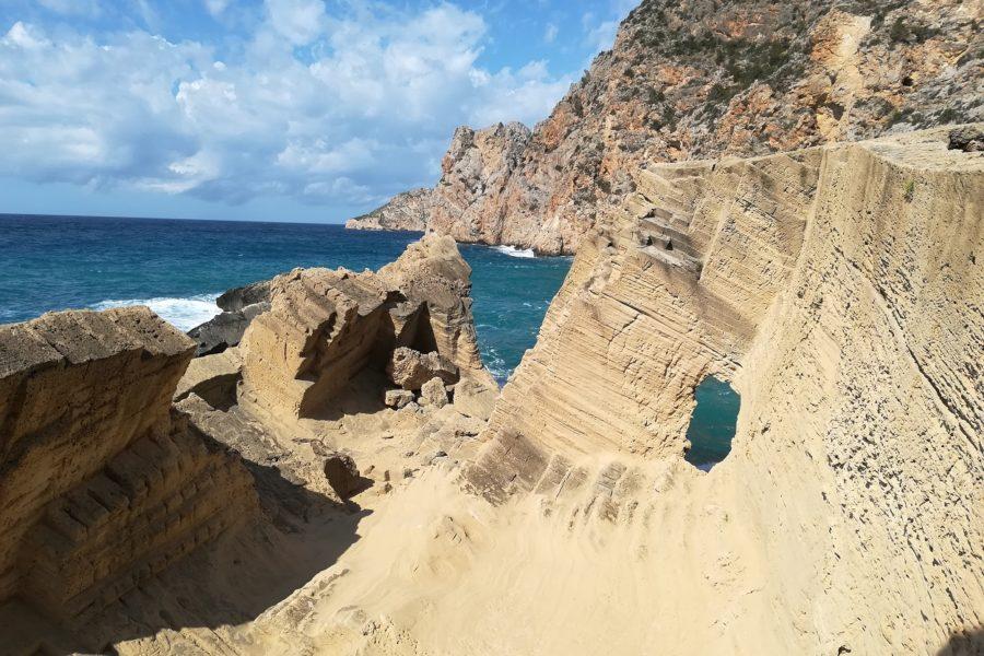 HETibiza Atlantis-walk